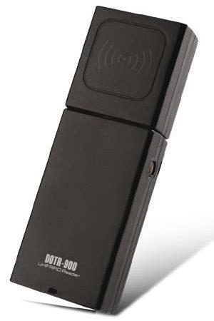 DOTR-900 2