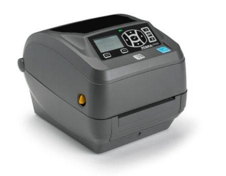 ZD500R 1