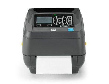 ZD500R 2