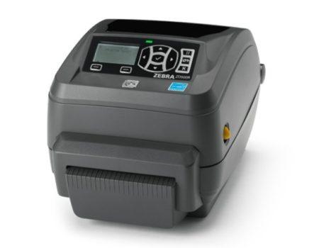 ZD500R 4