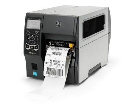 ZT410 3