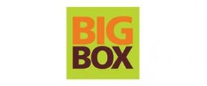 client-bigbox-300x125