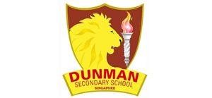 client-dunmanss