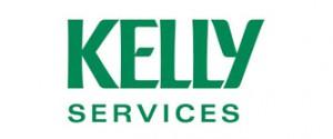 client-kellysvcs-b-300x125