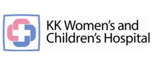 client-kkh