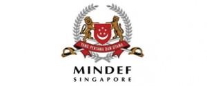 client-mindef-b-300x125