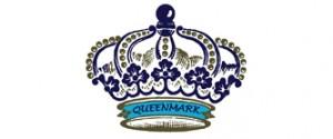 client-queenmark-b-300x125