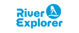 client-riverexplorer-b-300x125
