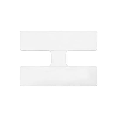 Confidex-Silverline-Micro__16996.1618930781