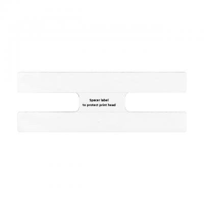Confidex-Silverline-Slim__26496.1618946202